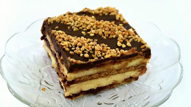 ciasto-z-chałwą