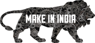 Make in India: 500 Million Phones in upcoming 2 Year