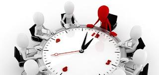 Empregador não vai precisar pagar Horas Extras se compensadas durante o mês