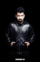 Dennis-DJ-Music-Caldas-Novas-Festeja