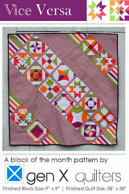 http://www.genxquilters.com