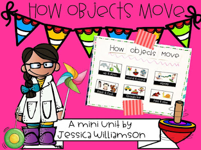 https://www.teacherspayteachers.com/Product/How-objects-move-3869660