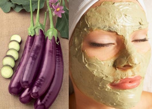 5 cách trị nám da từ thiên nhiên triệt để lưu truyền từ dân gian