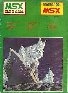 Amigos del MSX #05 (05)