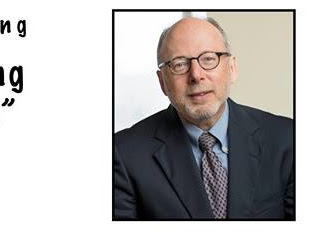 "March 11th- Andru Volinsky-"" #Education Funding & Property Taxes"""