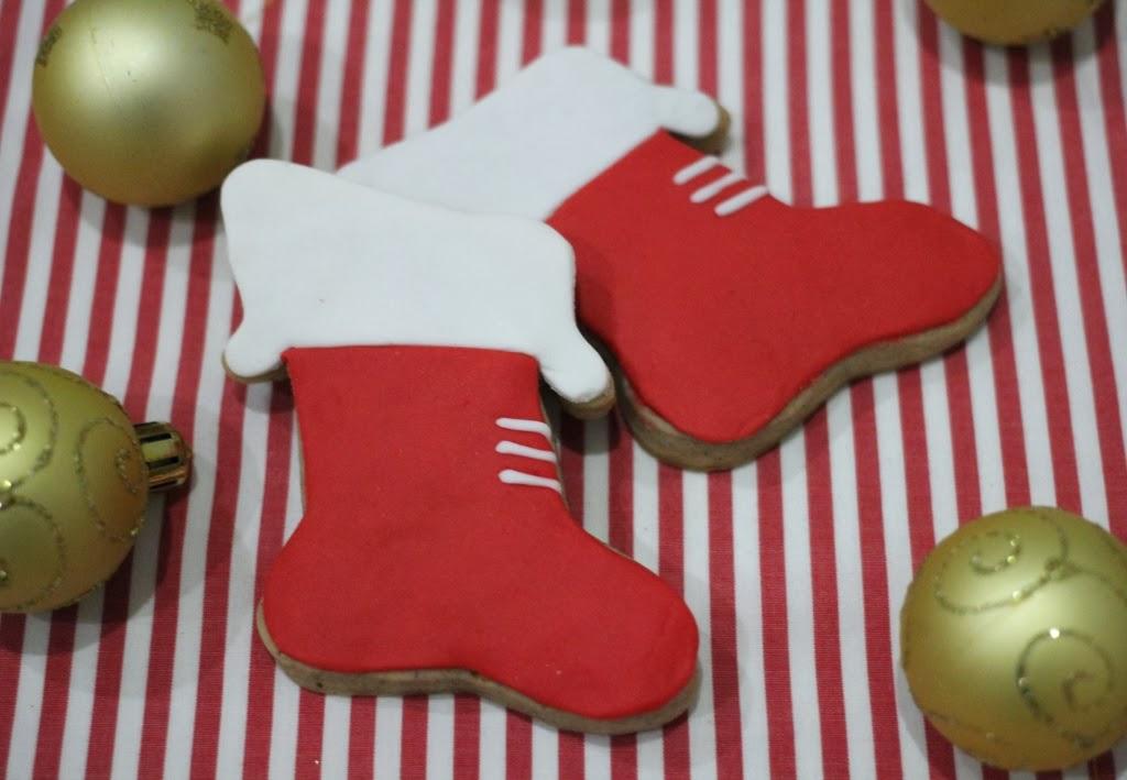 http://eldulcemundodenerea.blogspot.com.es/2013/12/galletas-canela-sin-huevo-navidad-santa-claus.html