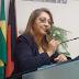 Neide de Teotônio presta contas de projetos em favor do povo de GBA confira