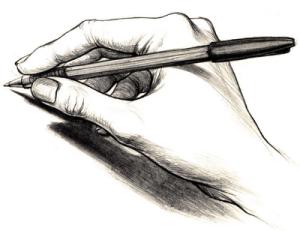 Tips Membuat Artikel Blog Yang SEO Friendly 100% Berhasil
