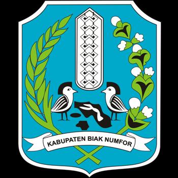 Hasil Perhitungan Cepat (Quick Count) Pemilihan Umum Kepala Daerah Bupati Kabupaten Biak Numfor 2018 - Hasil Hitung Cepat pilkada Kabupaten Biak Numfor