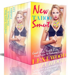 https://www.amazon.com/dp/B071CVP5MY?tag=lexiwood-20