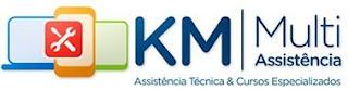 http://www.kmassistencia.com.br/