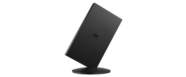LaCie ra mắt ổ SSD tốc độ nhanh nhất thế giới