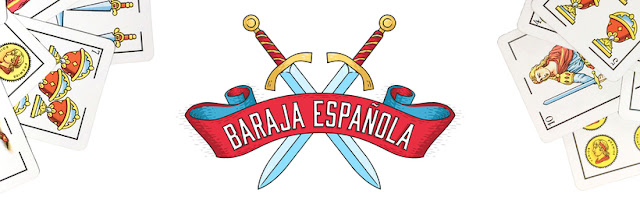 Logo4-big