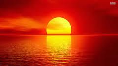 अगर सूरज की रोशनी खत्म हो जाये तो क्या होगा -If the sun is over what will happen -