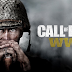 Call of Duty: WWII Update 1.11