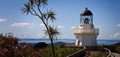 awhitu Auckland