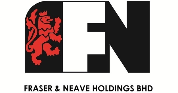 HISTORY OF BEVERAGE: Fraser and Neave Limited (F&N)