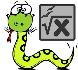 Número quadrado perfeito em Python