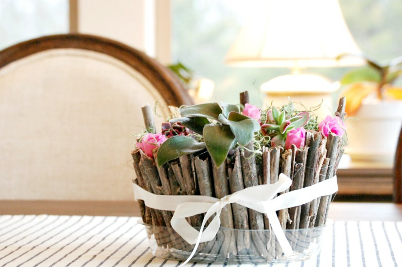 crafts-spring-twig-planter-easy-natural-athomewithjemma
