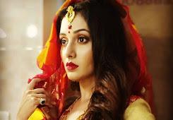 Bhojpuri Actress Mani Bhattacharya wikipedia, Biography, Age, Mani Bhattacharya Age, boyfriend, filmography, movie name list wiki, upcoming film, latest release film, photo, news, hot image