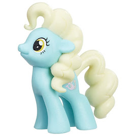 My Little Pony Wave 20A Mare E Lynn Blind Bag Pony
