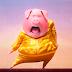 'Bad Romance' formará parte de la nueva película 'Sing'