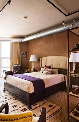 Washington DC architecture and design - Nestor Santa Cruz
