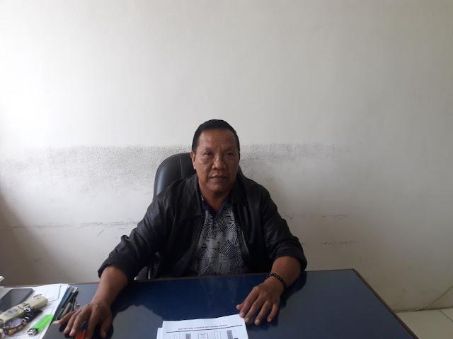 Kaban Kesbangpol: Segera Turunkan Tim Pemantauan Situasi Politik di Muba