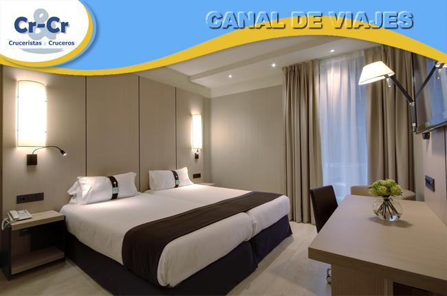 ► Barceló Hotels Group cierra 2016 con 12 nuevos hoteles