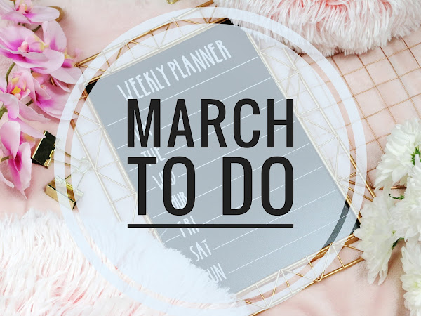 March To Do