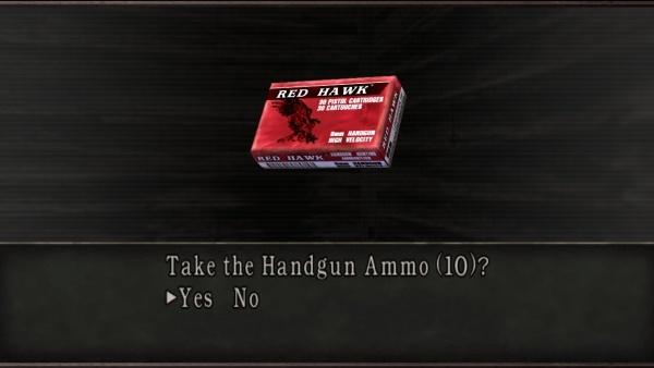 Tips Bermain Resident Evil 4 di PC Maupun PS2