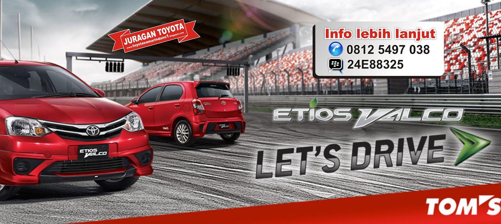 08125497038 Toyota Toyota Etios Valco Jual Mobil Etios Etios
