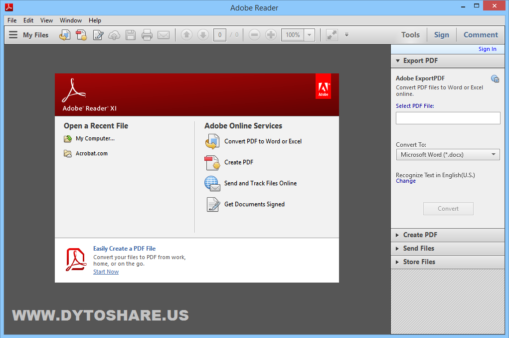 https://pdf.wondershare.com/pdf-software-comparison/adobe-reader-offline-installer.html