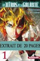 http://www.extraits.kurokawa.fr/les_heros_de_la_galaxie_t1/