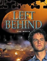 Left Behind: The Movie | Bmovies