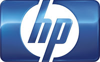 Hewlett Packard Recruitment