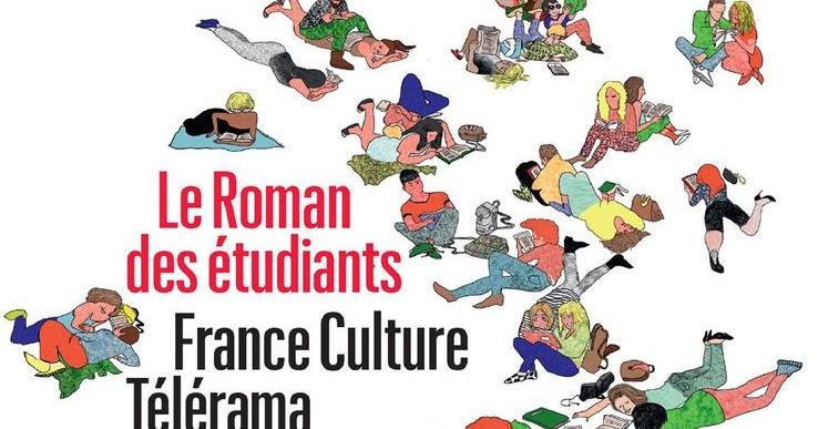 librairie les temps modernes prix du des 201 tudiants