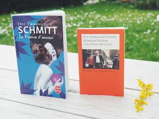 le-poison-d´-amour-eric-emmanuel-schmitt