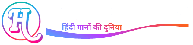 Hindi Song Review