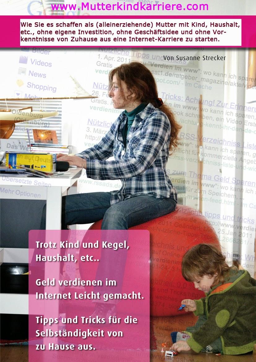 blogger tipps und tricks. Black Bedroom Furniture Sets. Home Design Ideas