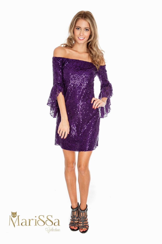 Haine Online Glamour Sexy Style Marissa Collection Rochii De Ocazie