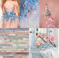 http://scrapsofdarkness.blogspot.com/2016/03/march-inspiration-board.html