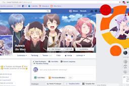 Cara Memasang Foto Profil Facebook Guard