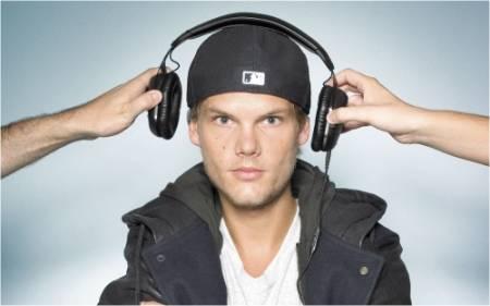 DJ Avicii Meninggal Dunia pada Usia 28 Tahun