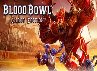 Blood Bowl Chaos Edition [Full] [Español] [MEGA]