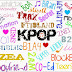Những bài nhạc Hàn Quốc hay nhất - Kpop Collection