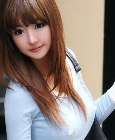 SEX AGENCY in Suzhou