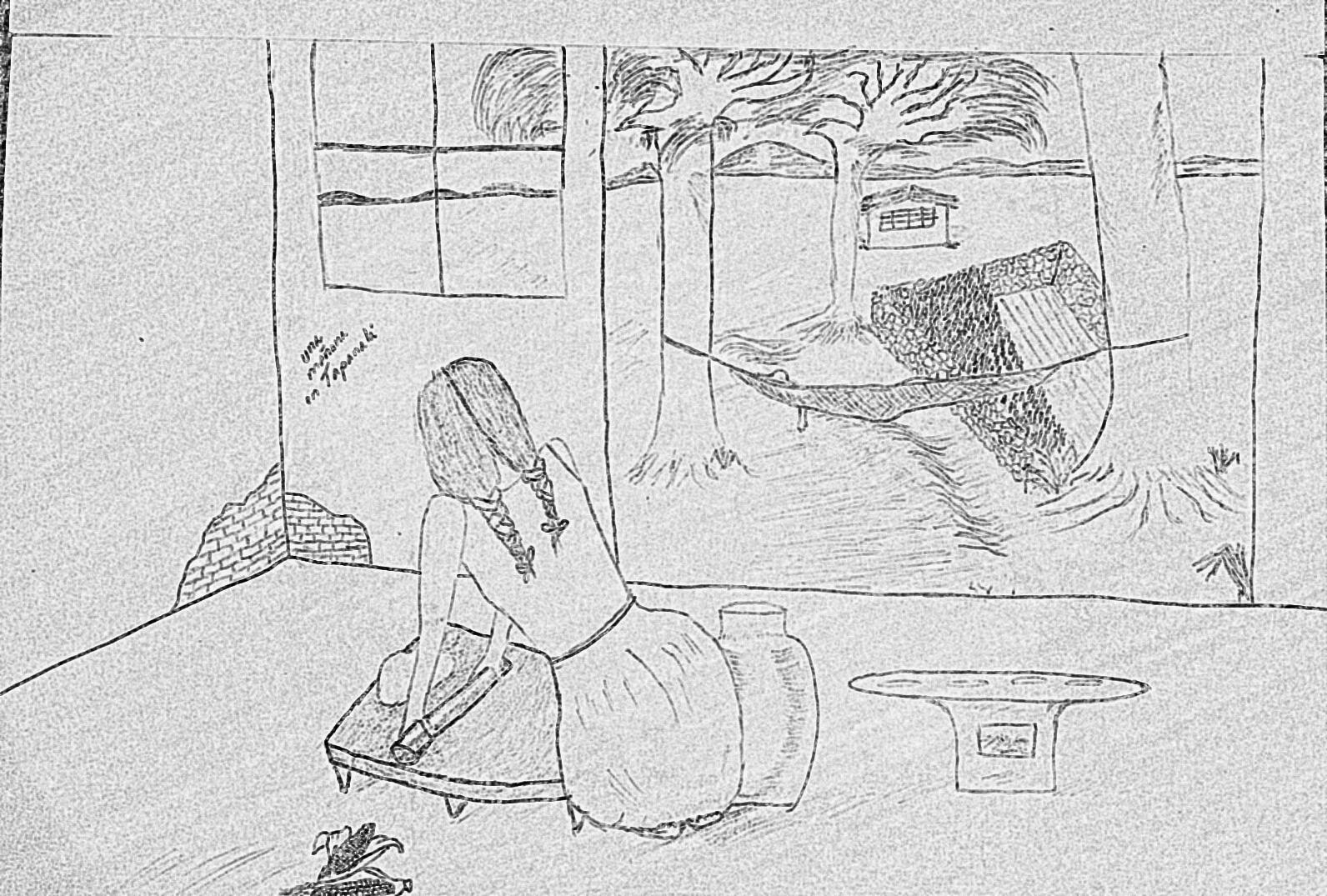 Lety Grey Escritora: 05/02/16