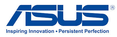 Asus Mobile Retailer Shops in Bangladesh Address/Phone Number