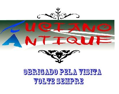 https://2.bp.blogspot.com/-G5lN93QoLqk/Tdw3XCNfT4I/AAAAAAAAE2E/v8ElTkDJQbI/s1600/logo%2B02.jpg